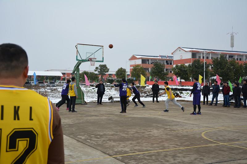 篮球8_副本.jpg